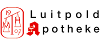 haemophilie-service-luitpold-apotheke-wuerzburg-logo